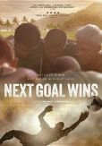 Video/DVD. Title: Next Goal Wins