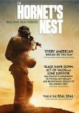 Video/DVD. Title: The Hornet's Nest
