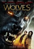 Video/DVD. Title: Wolves