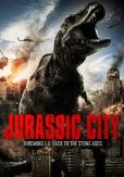 Video/DVD. Title: Jurassic City