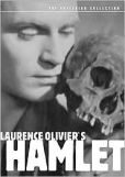 Video/DVD. Title: Hamlet