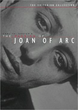 Criterion Collection: Joan Of Arc
