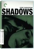 Video/DVD. Title: Shadows