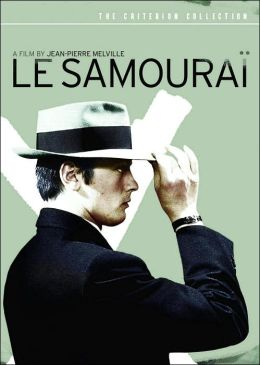 Le Samourai