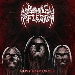 New Chaos Order