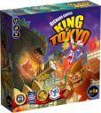 Product Image. Title: King of Tokyo