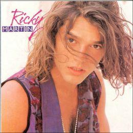 Ricky Martin [1991]