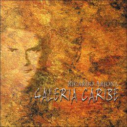 Galeria Caribe [Spain Bonus Track]