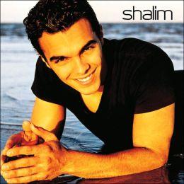 Shalim: 2002