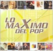 Maximo del Pop