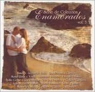 Enamorados, Vol. 3: Serie de Coleccion