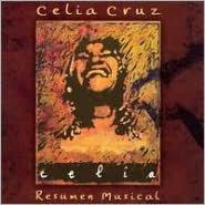 Resumen Musical [Bonus DVD]