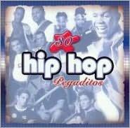 30 Hip Hop Pegaditas