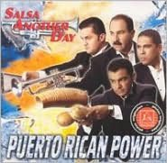 Salsa Another Day [2004]