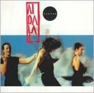 Aidalai [Bonus Track]