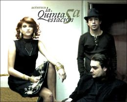 Acustico [CD/DVD]