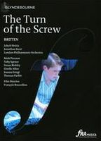 The Turn of the Screw (London Philharmonic Orchestra)
