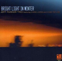 Bright Light in Winter