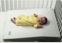 UbiMED Inc. LifeNest Sleeping System -  White