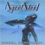 Omega Conspiracy [Candlelight]