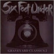 Graveyard Classics, Vol. 2