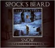 Snow [Bonus Tracks]