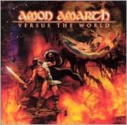 Versus the World [Reissue]