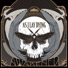 Awakened [Deluxe Edition]
