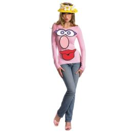 Mr. / Mrs. Potato Head Costume Kit (Adult)