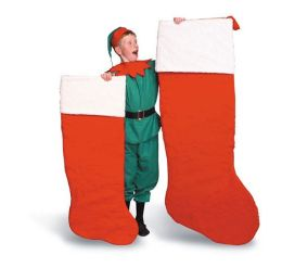 Halco 4060 Giant Stocking- Size 60 inch