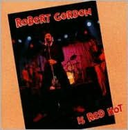 Red Hot 1977-1981