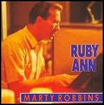 Ruby Ann: Rockin' Rollin' Robbins, Vol. 3