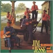 Bluegrass & More