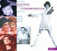 Deutsche Filmkomponisten, Folge 7: Franz Grothe