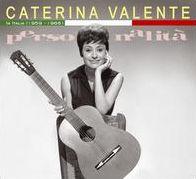 Personalita, Caterina Valente in Italia (1959-1966)