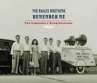 Remember Me: The Legendary King Sessions 1946