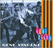 Gene Rocks