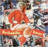 Rockabilly Christmas