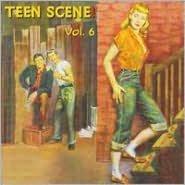 Teen Scene, Vol. 6