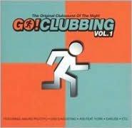 Go Clubbing, Vol. 1