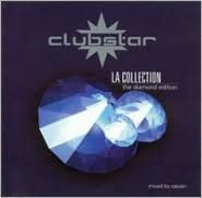 Clubstar: La Collection - The Diamond Edition
