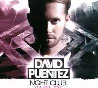 Night Club, Vol. 1