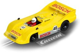 Carrera Digital 1:32 Slot Cars - Porsche 917/30