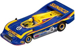 Carrera Digital 132 Porsche 917/30 Sunoco Porsche Audi 1973 No. 3 Slot Car