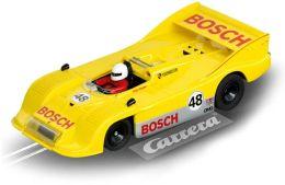 Carrera Digital 1:32 Slot Cars - Porsche 917/30