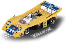 Carrera Digital 1:32 Slot Cars - Mclaren M20