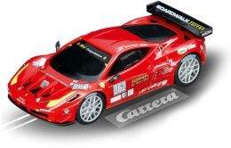 GO!!! Carrera Digital 1:43 Slot Cars - Ferrari 458 GT2