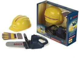Theo Klein Bosch Chain Saw Set