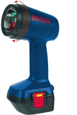 Bosch Pretend Play Flashlight