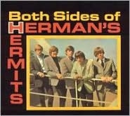 Both Sides of Herman's Hermits [Germany Bonus Tracks][Repertoire]